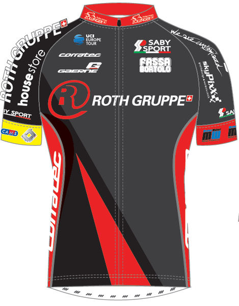 Roth Groupe